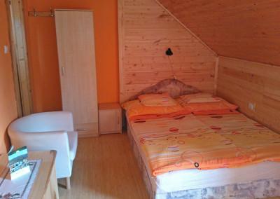 2 ágyas szoba 2