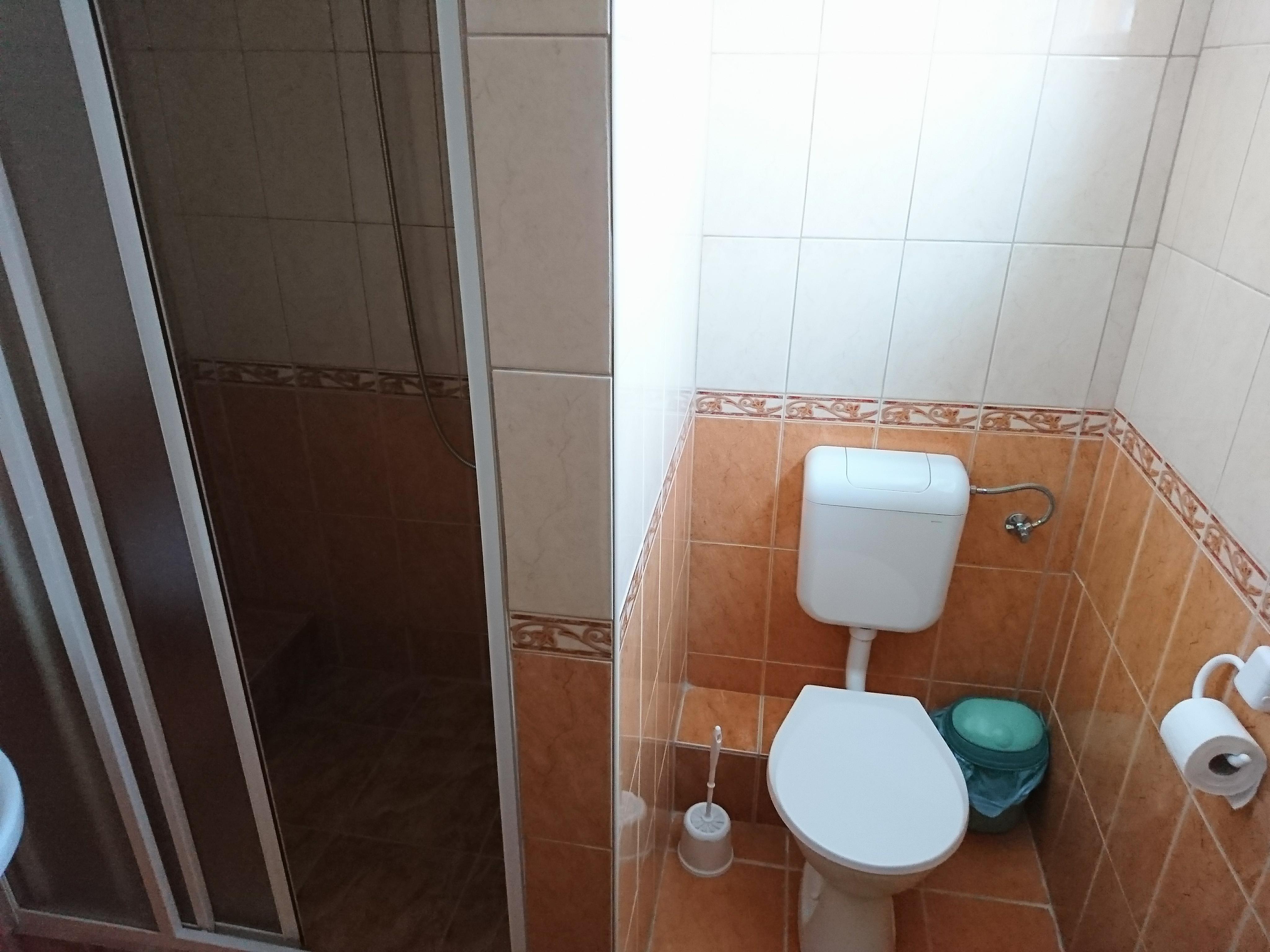 Franciaágyas_szoba_fürdő