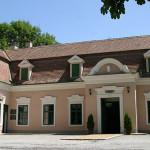lovas-muzeum