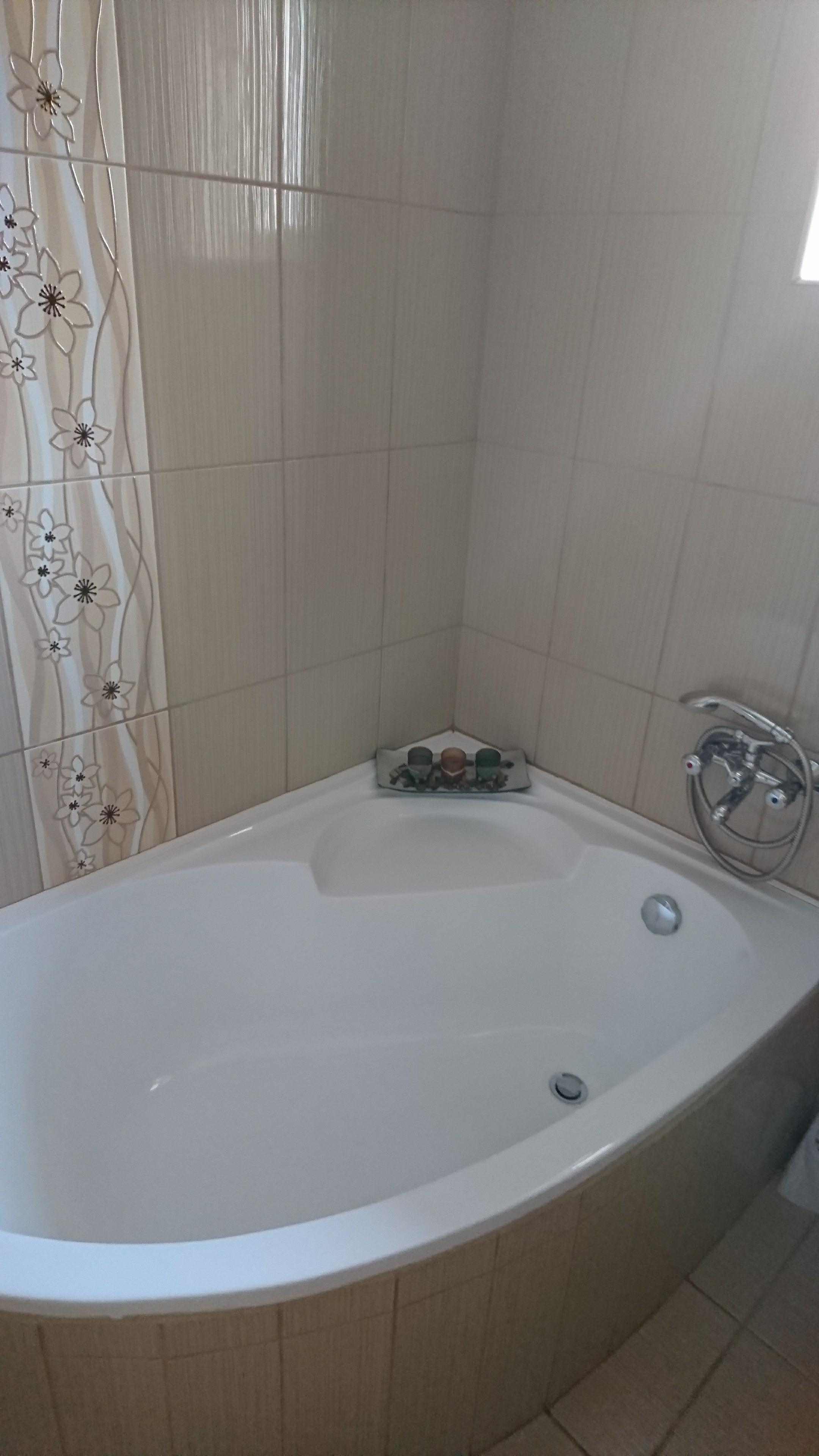 Superior_apartman_fürdő